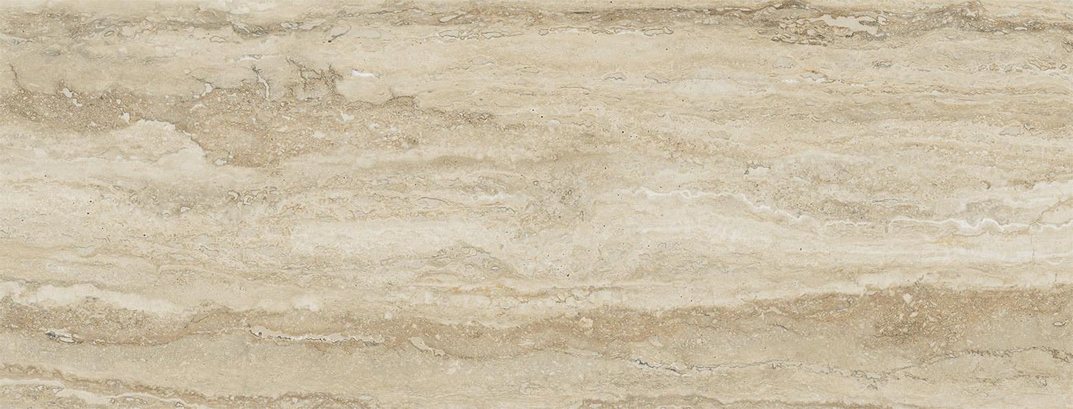 Купить Керамогранит Fanal Levante Natural NPlus 45x118, Испания