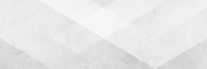 Купить Керамическая плитка Ceramica Classic Mizar настенная серый узор 17-00-06-1181 20х60, Россия