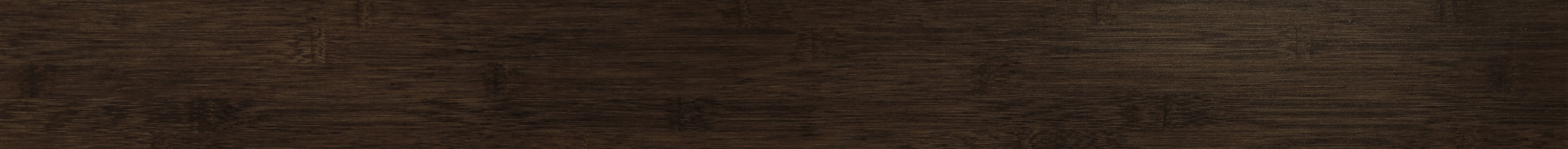 Массивная доска Bamboo Flooring Орех Матовый 4.7
