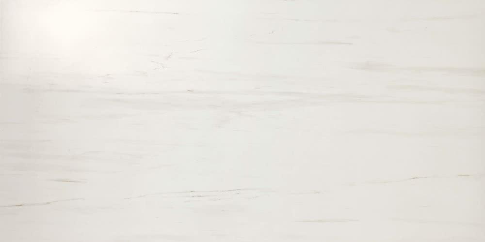 Купить Керамогранит Atlas Concorde Marvel Stone AZRU Bianco Dolomite Lappato 45х90, Италия
