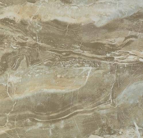 Купить Керамогранит Porcelanite Dos 5012 Crema Pulido rec Напольная 50х50, Испания