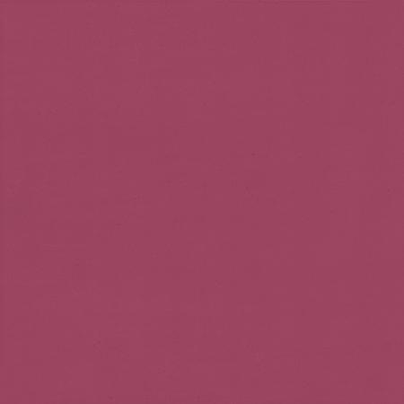 Керамическая плитка Paul Ceramiche Skyfall POOP32 Mood Wine СП439Б напольная 34x34