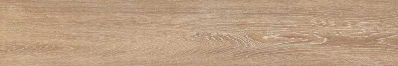 Купить Керамогранит Venis Tanzania V52500011 Almond 25x150, Испания