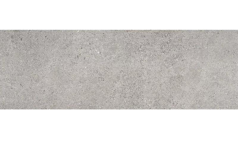 Керамогранит Rocersa Muse Grey rect 40х120, Испания  - Купить