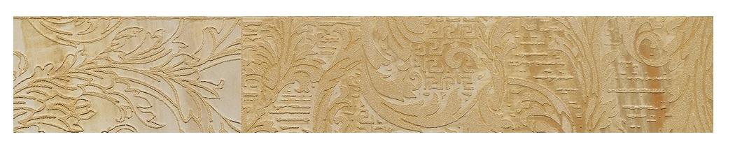 Купить Керамогранит Versace Marble Oro 240732 Fas.10 Patch. декор 9, 8x58, 5, Италия