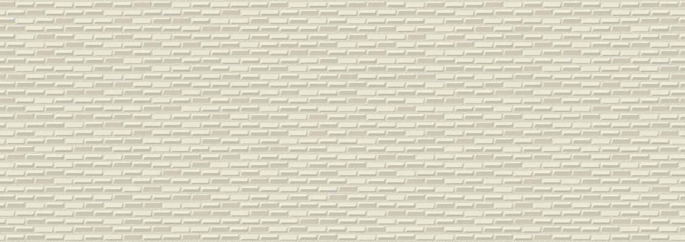 Купить Керамическая плитка Emigres Fan Kite Beige настенная 25x75, Испания