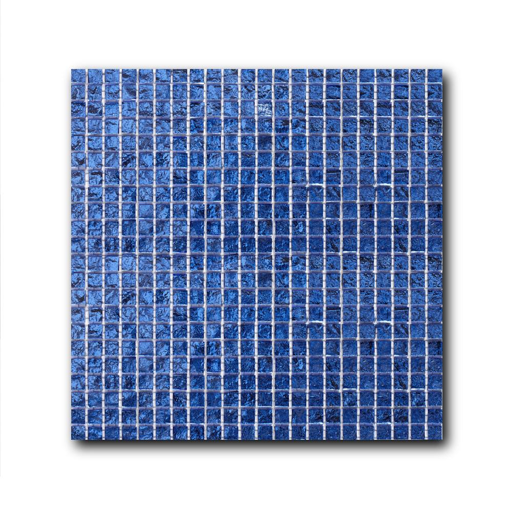 Купить Стеклянная мозаика Art&Natura Murano Specchio 12 (1, 5х1, 5) 30х30, Италия