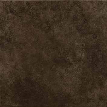 Купить Керамогранит Coliseumgres Пьемонтэ коричневый 30x30, Россия