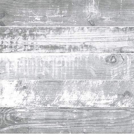 Купить Керамогранит Ceramica Classic Extra серый 40х40, Россия