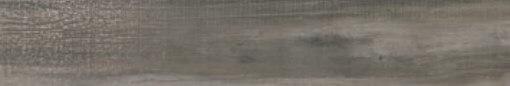 Купить Керамогранит Sichenia Essenze 276044 Noce Ret 20x120, Италия
