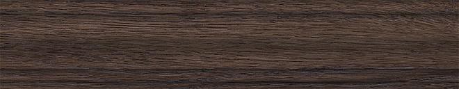 Купить Керамическая плитка Kerama Marazzi Арсенале коричневый SG5158/BTG Плинтус 39, 6х8, Россия