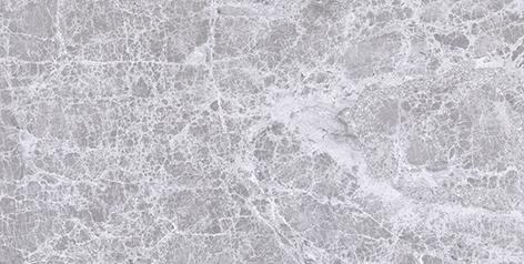 Купить Керамическая плитка Ceramica Classic Afina настенная тёмно-серый 08-01-06-425 20х40, Россия