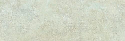 Купить Керамическая плитка Emigres Land Rev. Beige Настенная 20x60, Испания