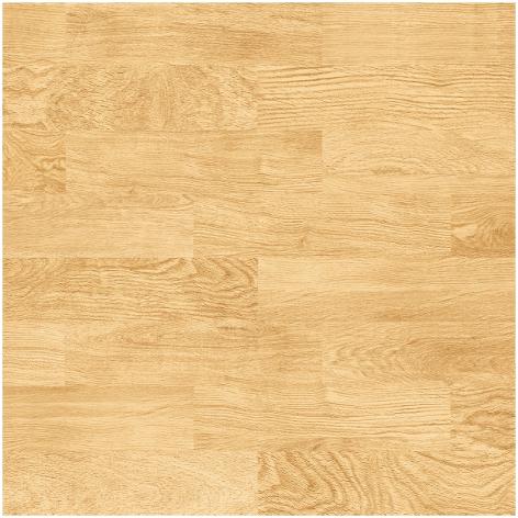 Купить Керамогранит Parquet art G-507/M/400x400x9/S1 матовый светло-коричневый, Grasaro, Россия