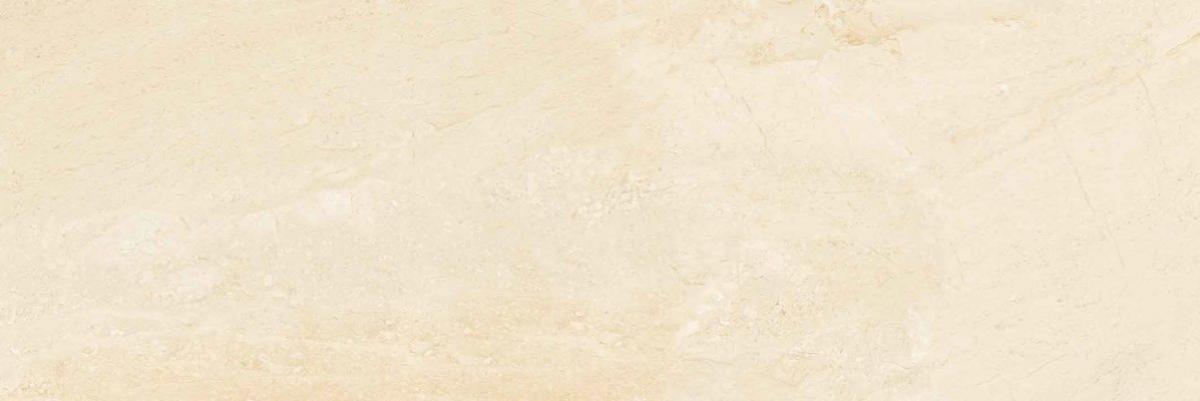 Купить Керамическая плитка Arcana Bellagio Griante Marfil (8Y02) настенная 25х75, Испания