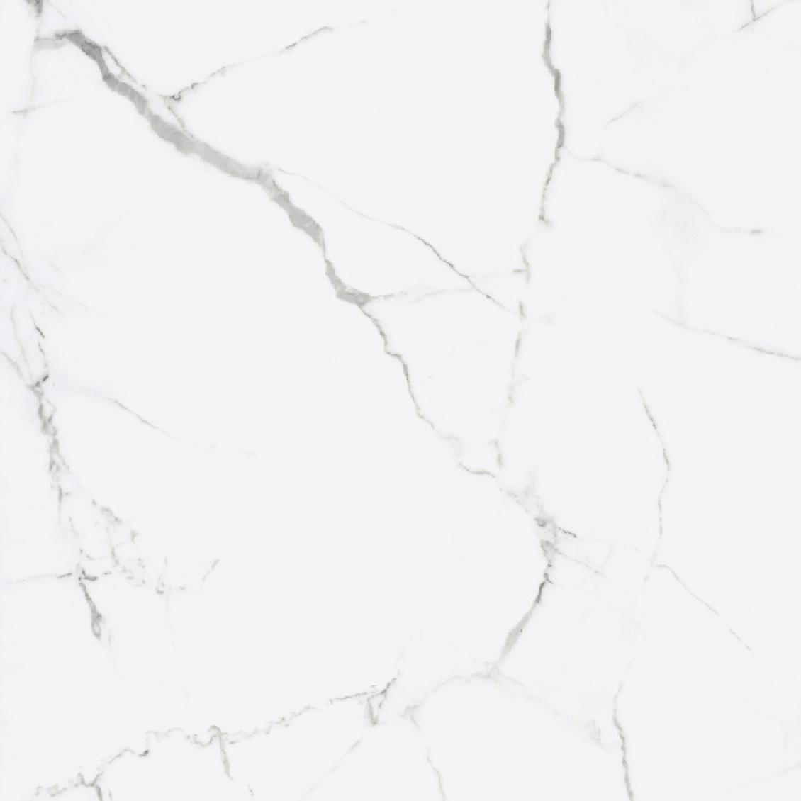 Купить Керамогранит Fanal Iceberg NPlus 75x75, Испания