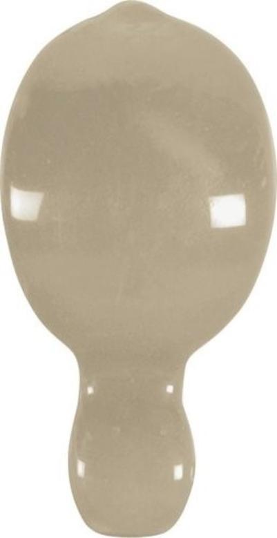Купить Керамическая плитка Ape Vintage Ang. Ext. Moldura Vison угловой элемент 3x5, Испания