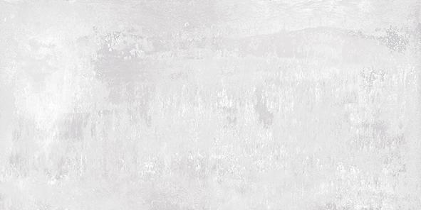 Купить Керамическая плитка Ceramica Classic Troffi настенная белый 08-00-01-1338 20х40, Россия