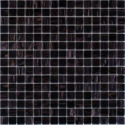 Купить Стеклянная Мозаика Alma Stella STN753 (2х2) 32, 7х32, 7, Китай