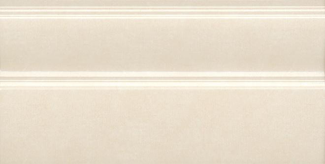 Купить Керамическая плитка Kerama Marazzi Каподимонте Беж FMA006 Плинтус 15x30, Россия