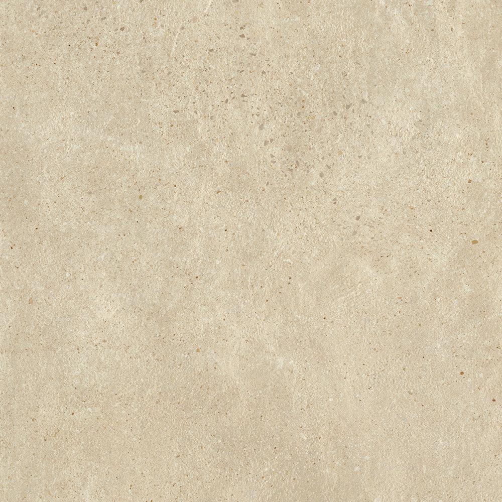 Купить Керамогранит Италон Skyline 610010001324 Ash Ret 60х60, Россия