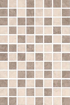 Купить Керамическая плитка Вилла Флоридиана Декор мозаичный MM8254 20х30, Kerama Marazzi, Россия