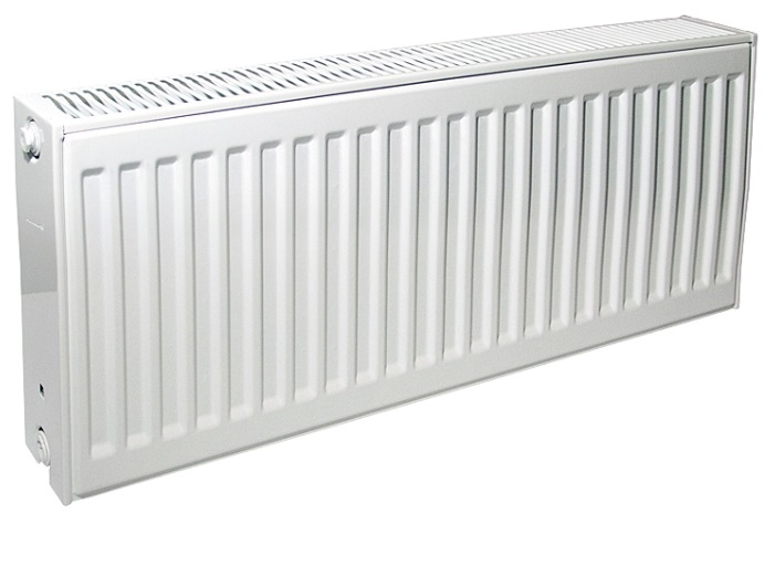 Купить Радиатор Kermi FKO 33 0208 200x800 стальной панельный с боковым подключением, Германия