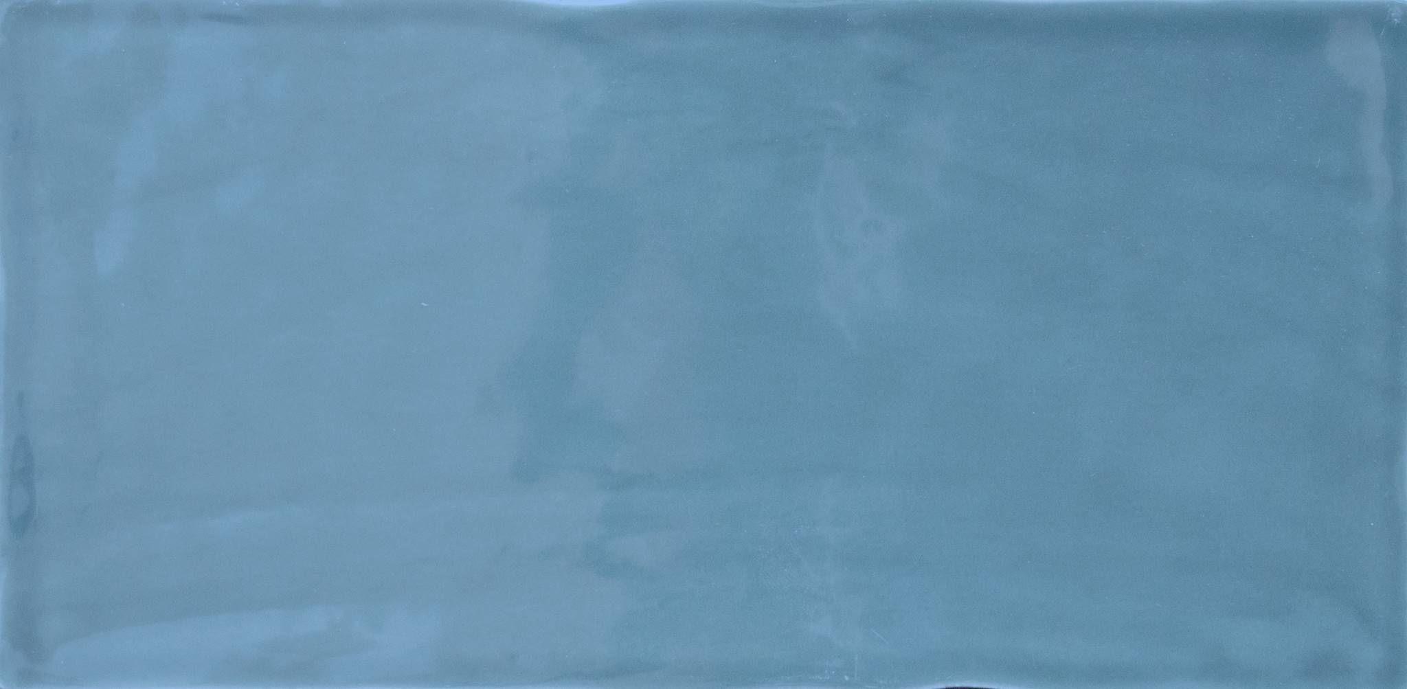 Керамическая плитка Cifre Atmosphere Blue настенная 12, 5x25, Cifre Ceramica, Испания  - Купить