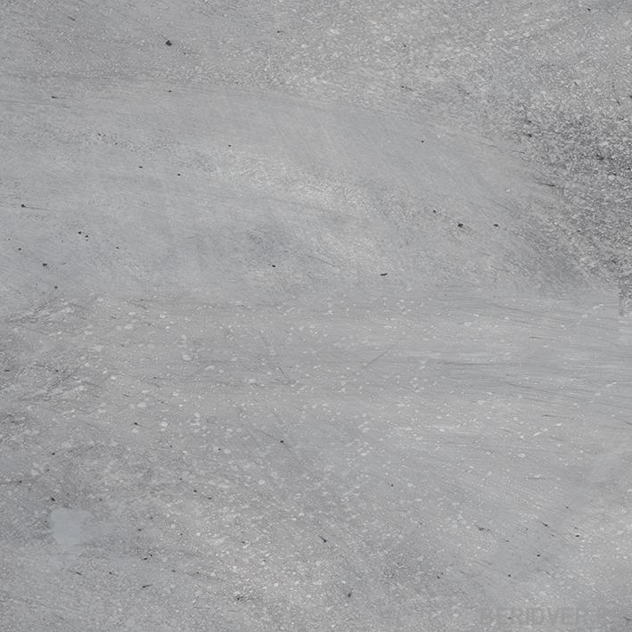 Купить Керамогранит Richmond grey 01 60х60, Gracia Ceramica, Россия