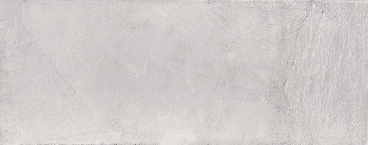 Купить Керамическая плитка Azulev Progress SlimRect Perla настенная 24, 2х64, 2, Испания