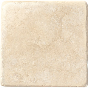 Купить Керамогранит Serenissima Marble Age Botticino 10x10, Италия