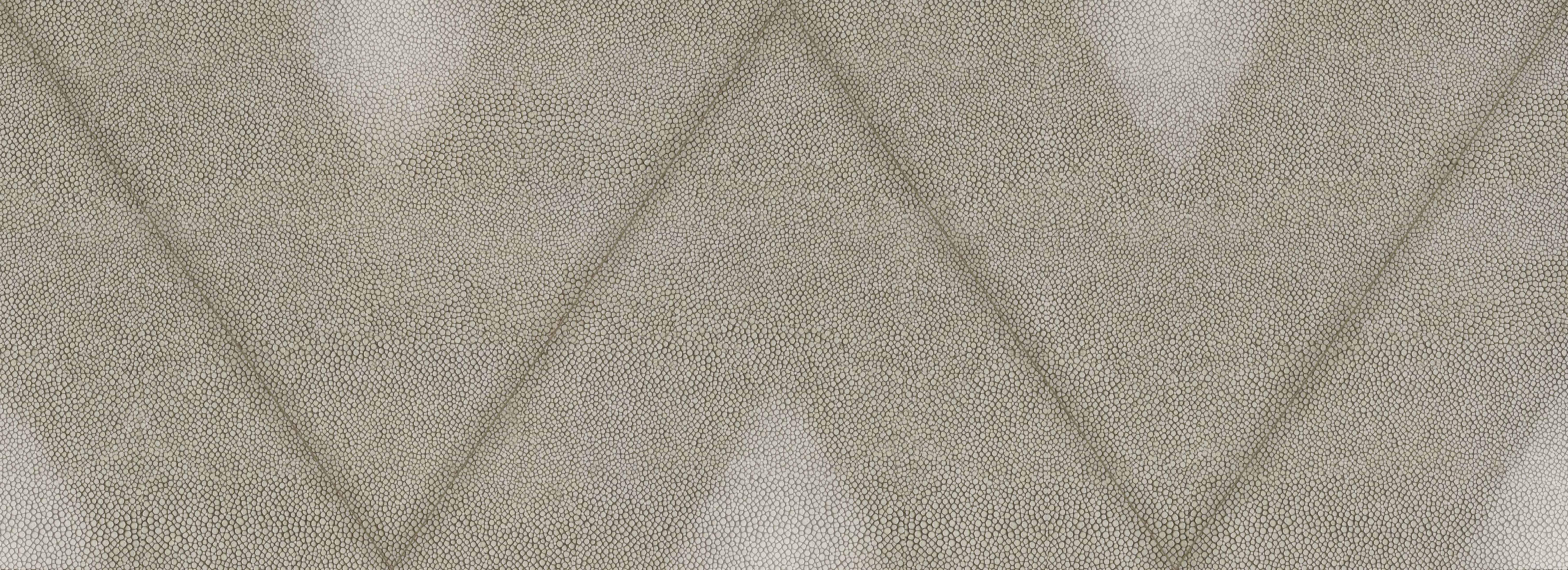 Купить Керамическая плитка AltaСera Lozenge Graphite WT11SLZ25 настенная 20x60, Россия