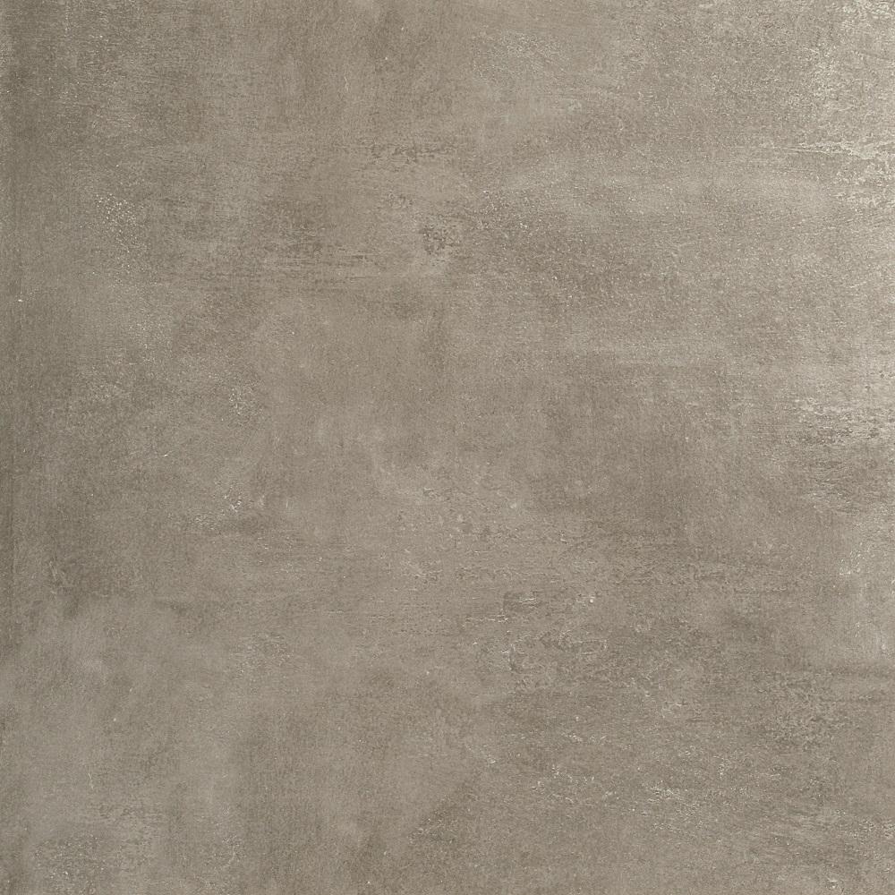Купить Керамогранит Fanal Berlin Taupe Lapado 75x75, Испания