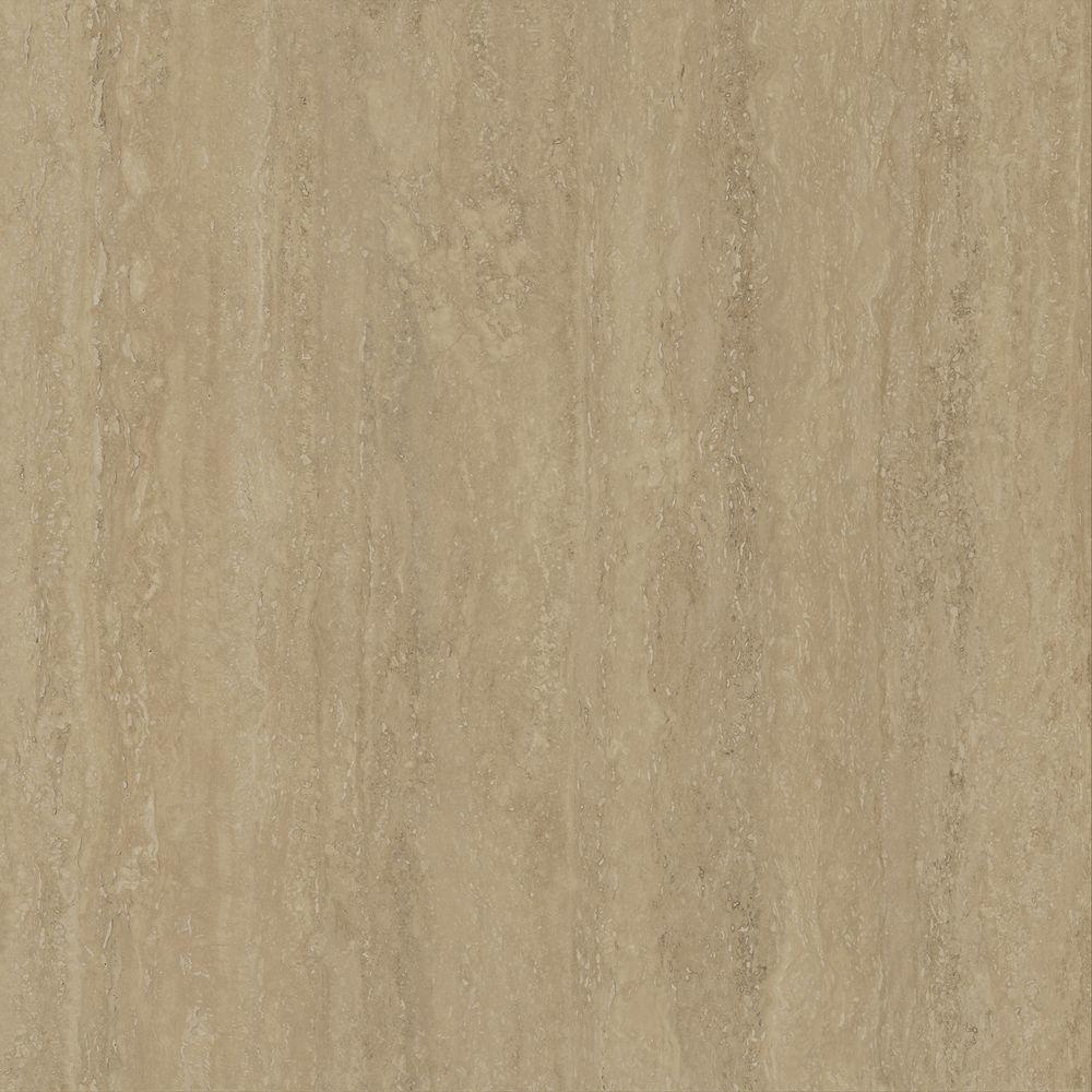 Керамогранит Италон Travertino Floor Project 610015000217 Noce Antique Lap 60х60