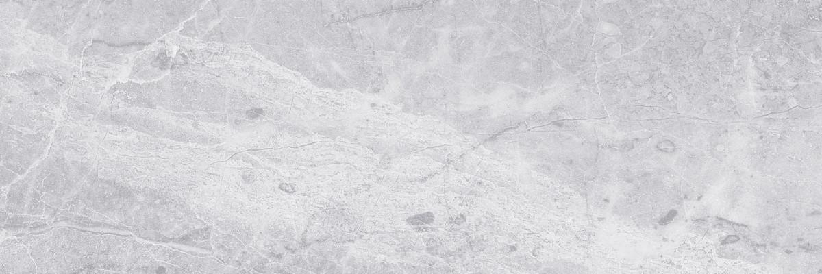 Купить Керамическая плитка Ceramica Classic Pegas настенная серый 17-00-06-1177 20х60, Россия