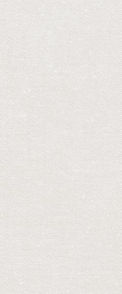 Купить Керамическая плитка Azteca Juliette R75 Blanco 23934 настенная 31х75, Испания