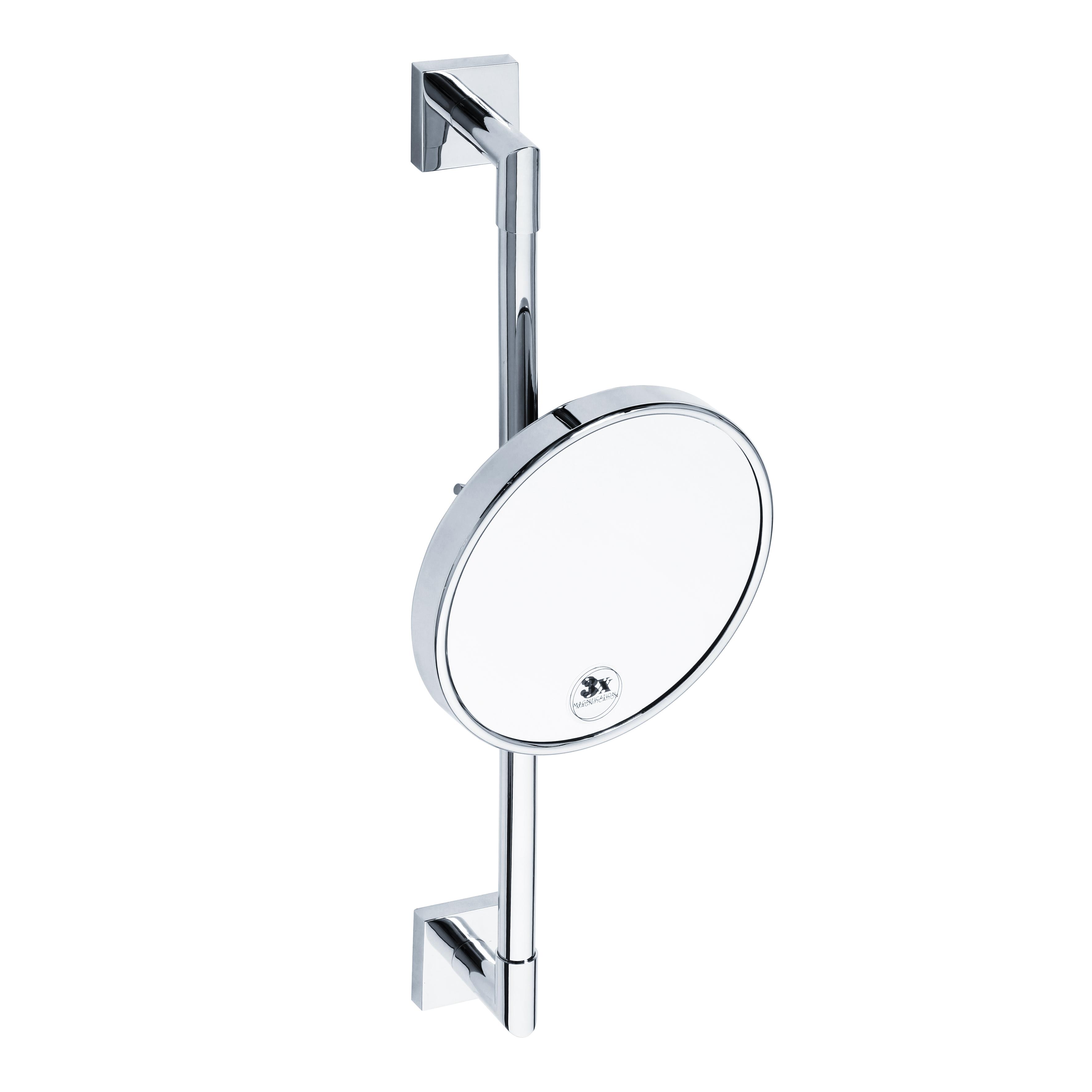 Купить Зеркало Bemeta Beta 132201172, Чехия