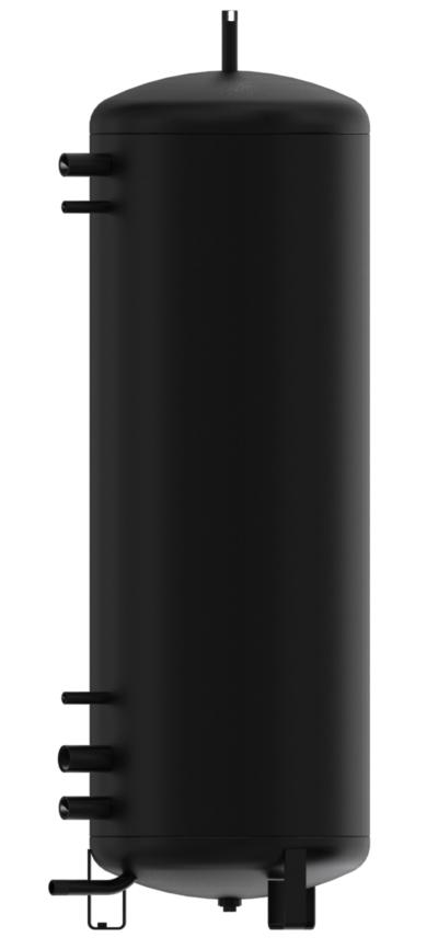 Купить Теплоаккумулятор Drazice серии NAD 1000 V2, Чехия