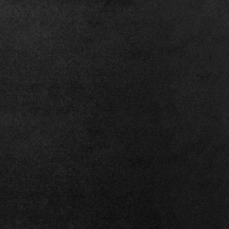 Купить Керамическая плитка Keros Day&Night Sugar Negro напольная 33x33, Испания