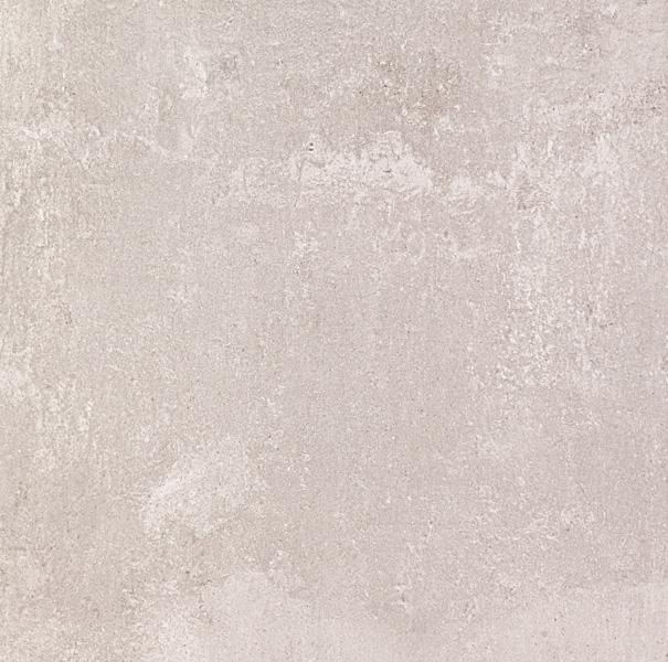 Купить Керамогранит Kerama Marazzi Лофт SG609600R Светло-серый Обрезной 60x60, Россия