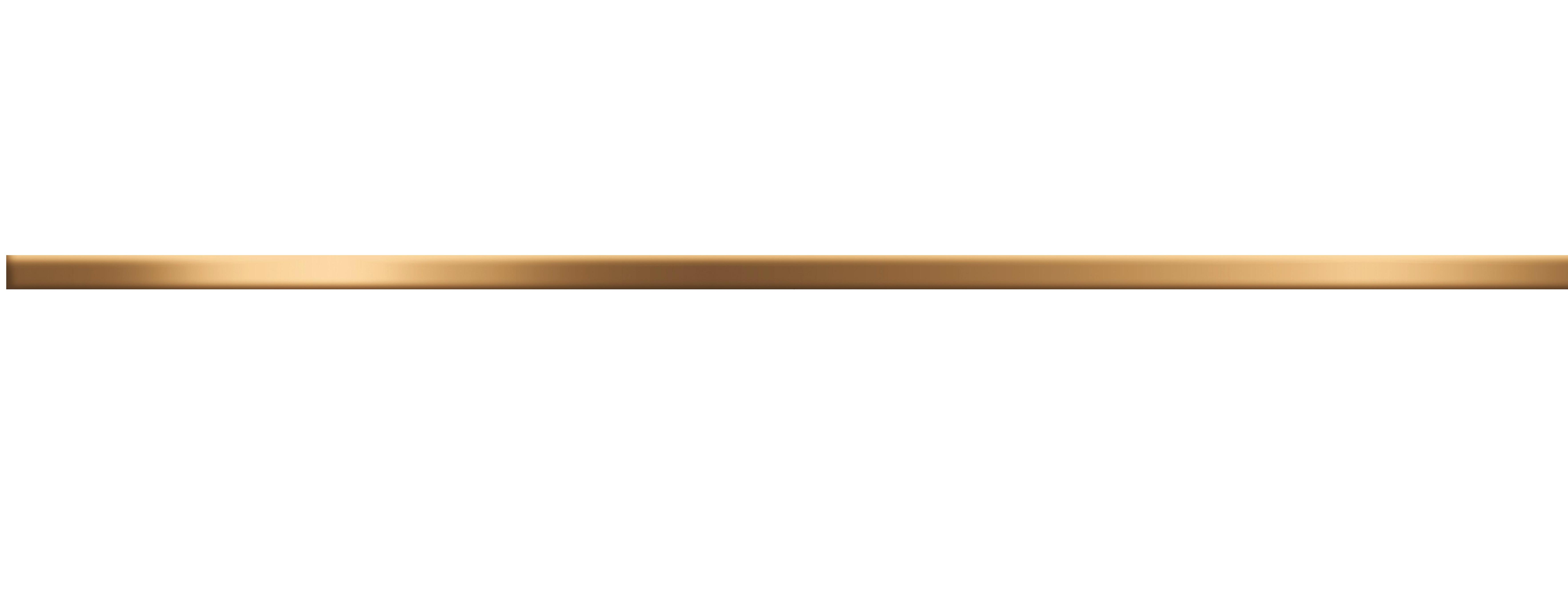 Купить Керамическая плитка AltaСera Palm Tenor Gold BW0TNR09 бордюр 1, 3x60, Россия