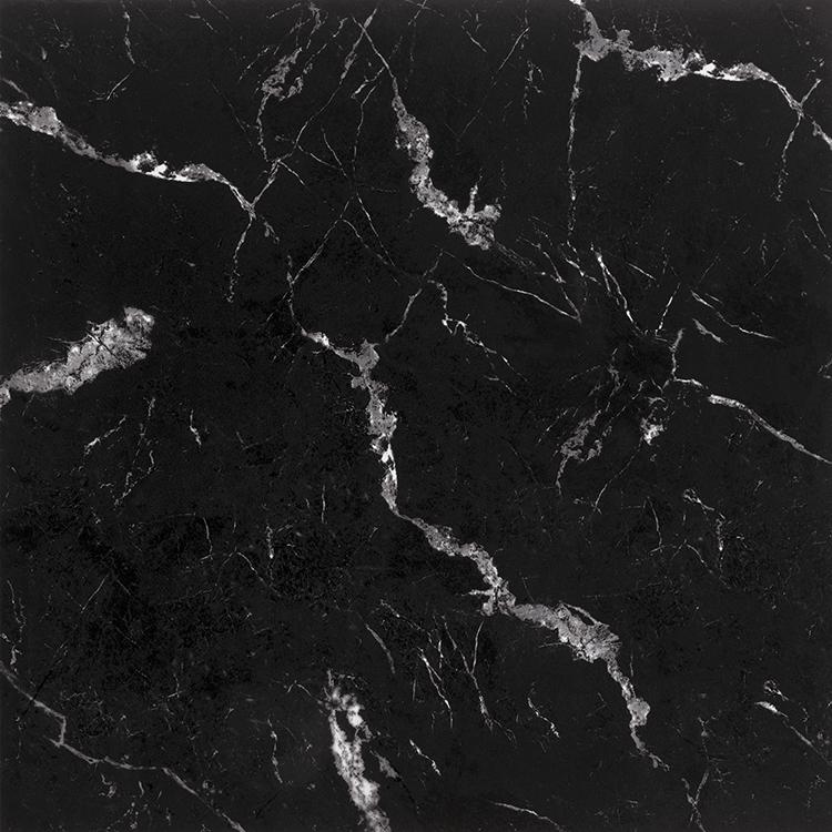 Купить Керамогранит Cerpa Genova Negro Brillo 58, 5x58, 5, Испания
