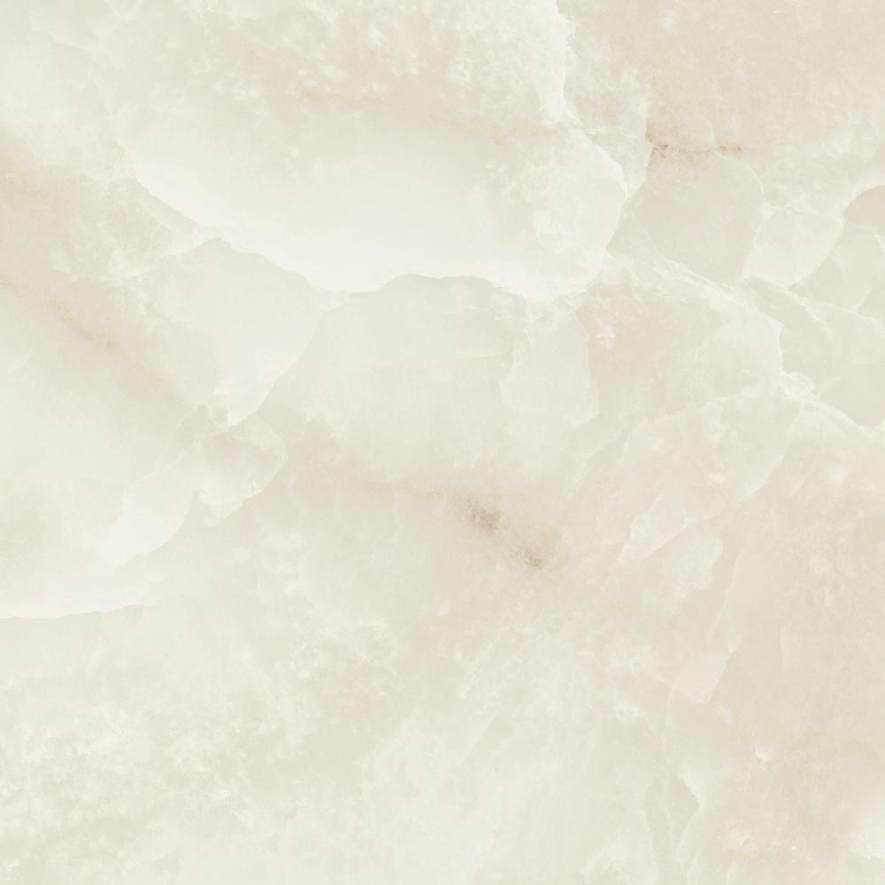 Купить Керамогранит Fanal Onix Blanco 89, 8x89, 8, Испания