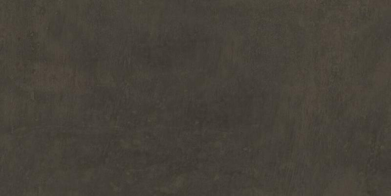 Купить Керамогранит Kerama Marazzi Про Фьюче DD592800R коричневый обрезной 60x119, 5, Россия