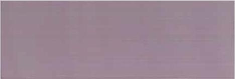 Купить Керамическая плитка Myr Ceramicas Niza Lavanda Настенная 20x60, Испания