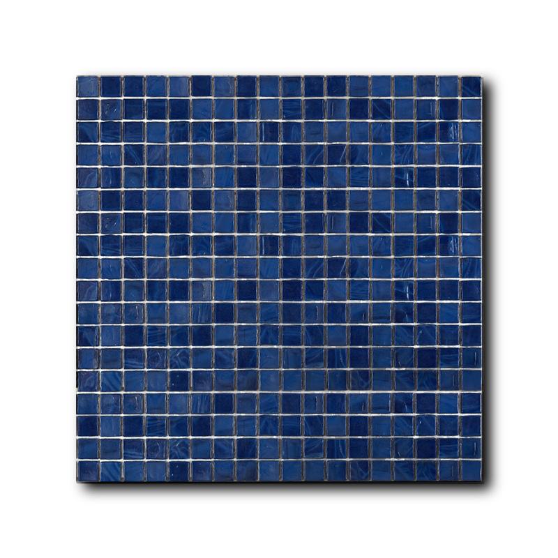 Купить Стеклянная мозаика Art&Natura Classic Glass (1, 5х1, 5) Laura 4 29, 5х29, 5, Италия