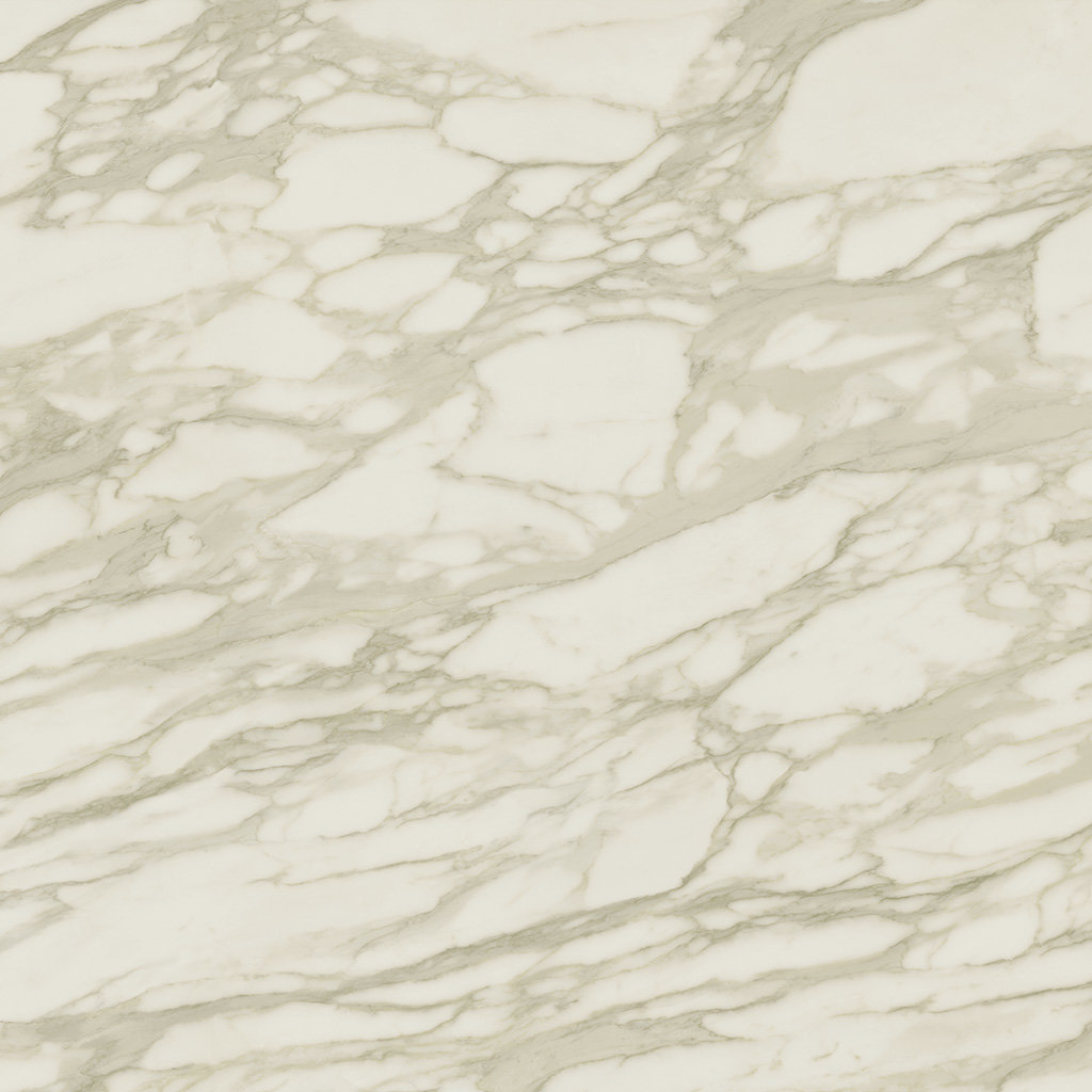 Купить Керамогранит Atlas Concorde Marvel Edge AEN4 Royal Calacatta Lappato 60x60, Италия