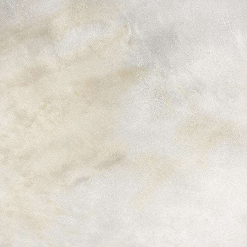 Купить Керамогранит Serra Camelia 511 Pearl White напольный 60x60, Турция