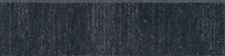 Купить Керамическая плитка Kerama Marazzi Гренель MLD/B93/13051R бордюр 7, 2x30, Россия