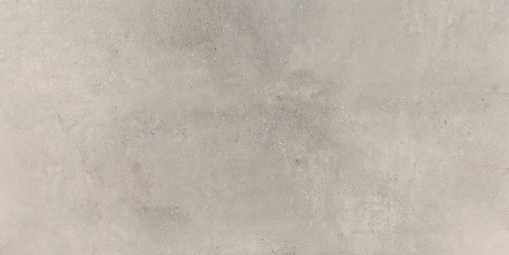 Купить Керамогранит Kutahya Vista Grey 60x120, Турция